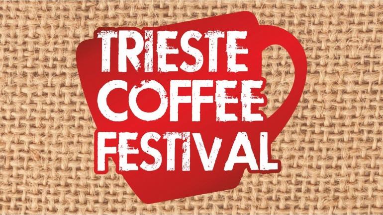 Trieste Coffee Festival 2018