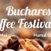Bucharest Coffee Festival 2019