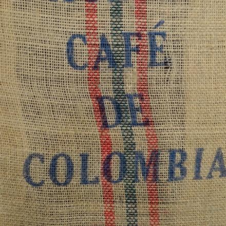 Cafea Los Andes