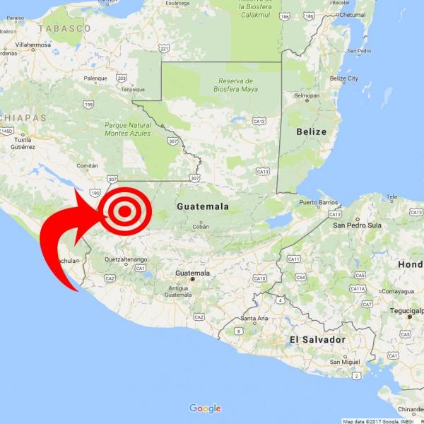 Guatemala_google_maps