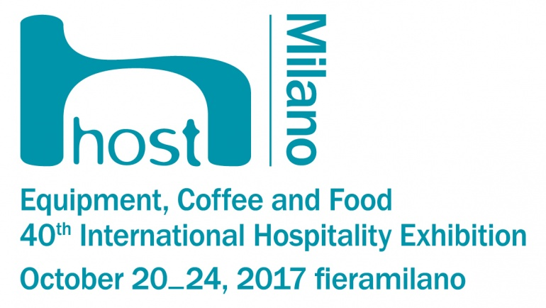 HostMilano 2017 (20 – 24 octombrie)