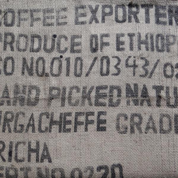 aricha_coffee_bag