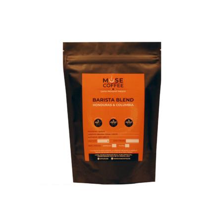 Cafea Barista Blend