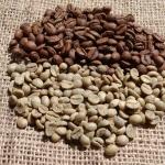 Cafea Brazilia Santos
