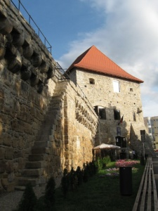 Cluj Coffee Festival 2019
