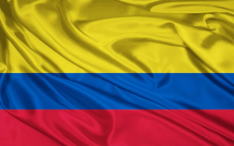 Juan Valdez și cafeaua columbiană