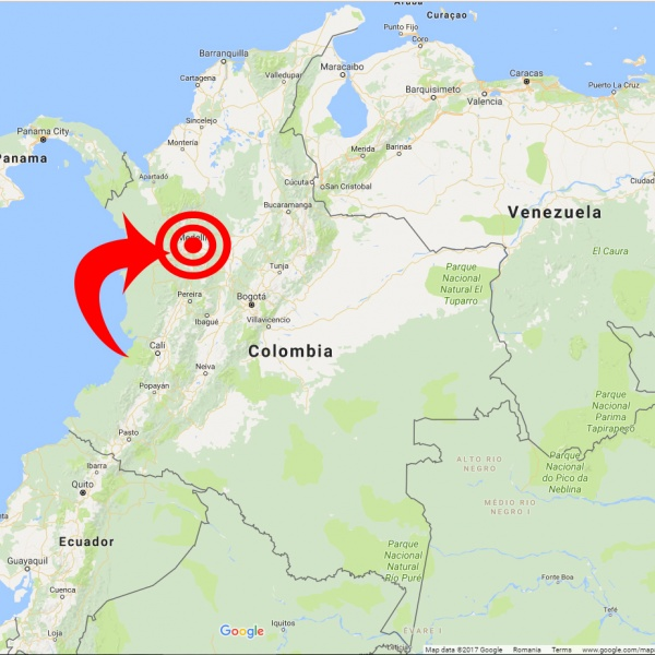 colombia_google_maps