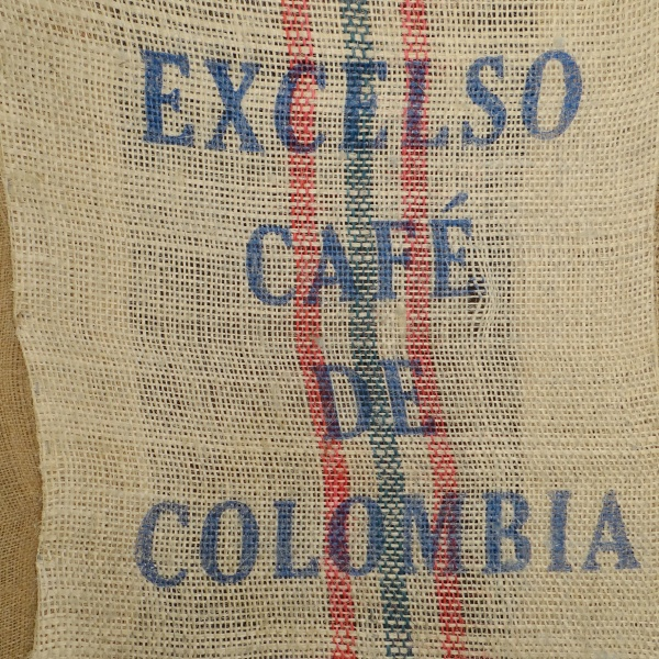 colombian_bag