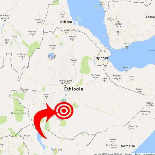 etiopia_google_maps