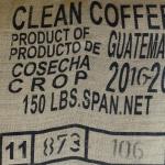 guatemalan_coffee_bag
