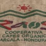 honduras_bag2