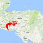 honduras_google_maps