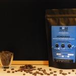 Cafea Honduras Marcala