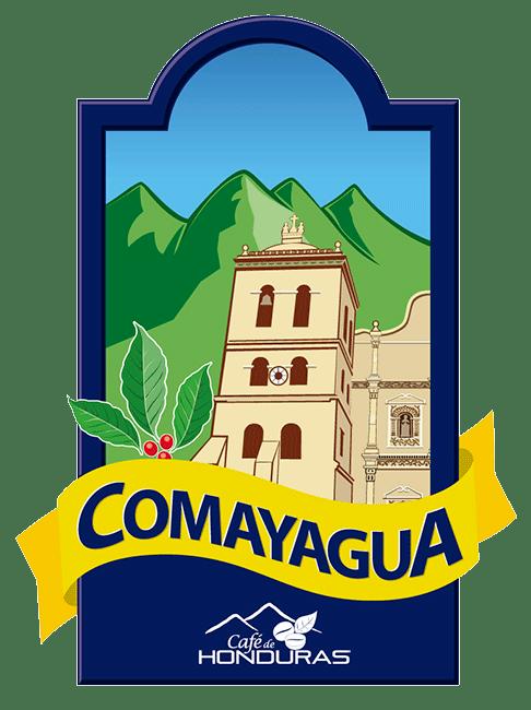 Povestea cafelei în Honduras