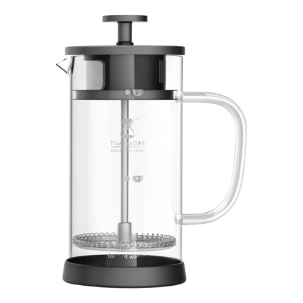 Timemore French Press 3.0 350ml